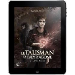 [EPUB] Le Talisman de...