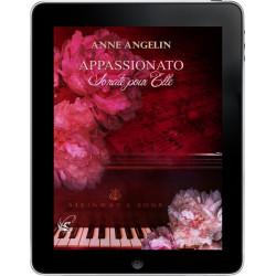 [EPUB] Appassionato - T.1 :...