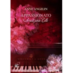 Appassionato - T.1 : Sonate...