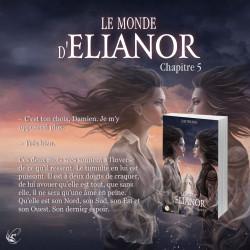 Extrait - Le Monde d'Elianor 5