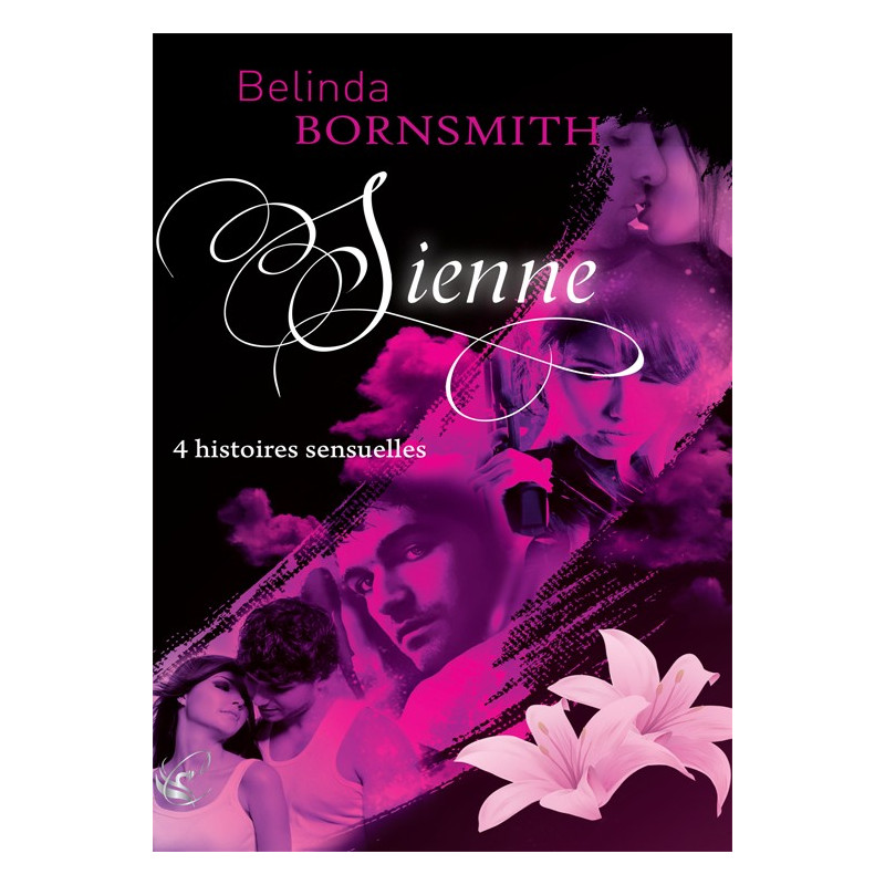 Sienne de Belinda Bornsmith