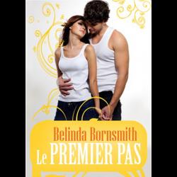 Le Premier Pas de Belinda Bornsmith
