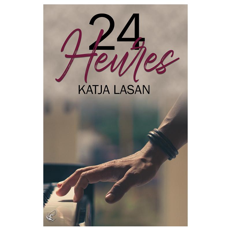 24 Heures de Katja Lasan