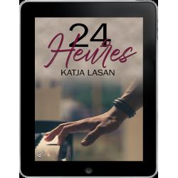 [EPUB] 24 Heures