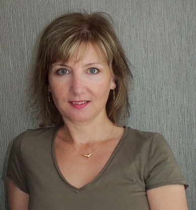 Belinda Bornsmith