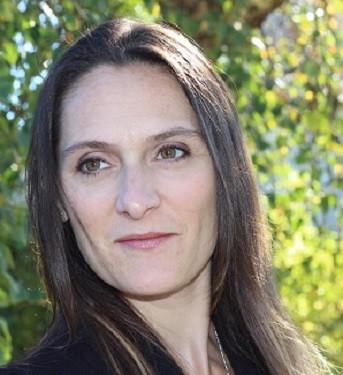 Emmanuelle Nachin